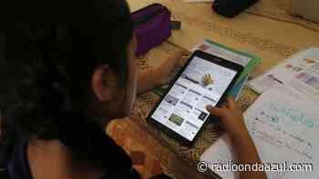 Puno: Exigen priorizar adquisición de tablets - Radio Onda Azul