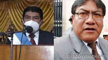 Municipalidad de Puno y San Román no unifican criterios respecto a la emergencia - Radio Onda Azul