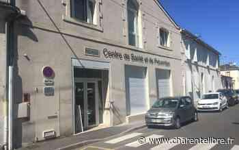 Centre de santé de Cognac: la facture grimpe à 590 000 euros - Charente Libre