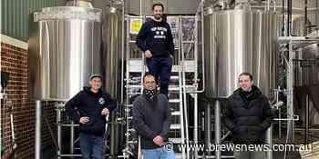 Hop Nation snaps up Mornington Peninsula Brewery site - Australian Brews News