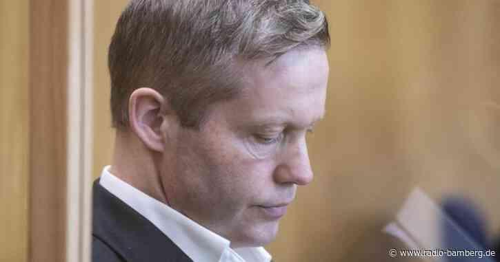 Aussage von Hauptverdächtigem im Mordfall Lübcke erwartet