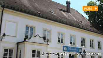 Corona zwingt viele Wirte im Kreis Aichach-Friedberg zur Schließung - Augsburger Allgemeine