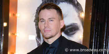 Channing Tatum & More Join Forces for YA Lady MacBeth Musical for Amazon - Broadway.com