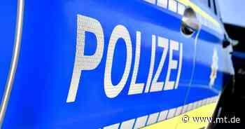 Unbekannte brechen in Gemeindehaus ein und stehlen Bargeld | Petershagen - Mindener Tageblatt