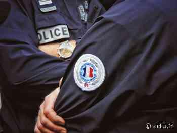 Piéton tué près de Lens : un suspect interpellé, la piste d'un acte volontaire envisagée - actu.fr