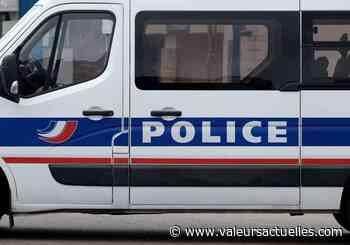 Un homme tué à Lens par un chauffard et traîné sur plusieurs mètres - Valeurs Actuelles