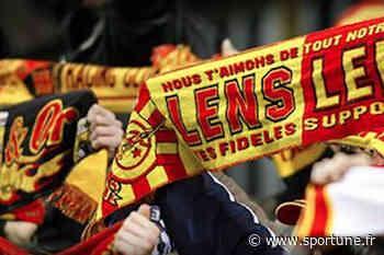 RC Lens : Le retour en Ligue 1 dope les abonnements - Sportune.fr, le spécialiste de l'économie du sport business