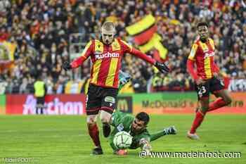 Lens - Franck Haise analyse la bonne réaction du RCL contre Genk - madeinfoot.com