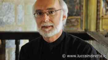 Torna il festival organistico di Camaiore - Luccaindiretta - LuccaInDiretta