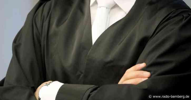 Anwalt soll NSU-Opfer erfunden haben: Prozessauftakt