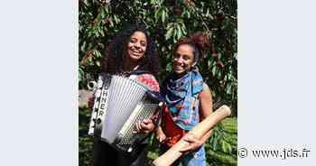 Pique-nique musical et guinguette à Illkirch - Illkirch-Graffenstaden - Musique & Concerts - L'Illiade - Journal des spectacles