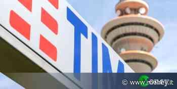 Telecom Italia: la trimestrale sotto i riflettori - Money.it