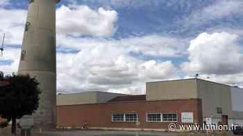 Yto: 36 licenciements et la fin d'une époque à Saint-Dizier - L'Union