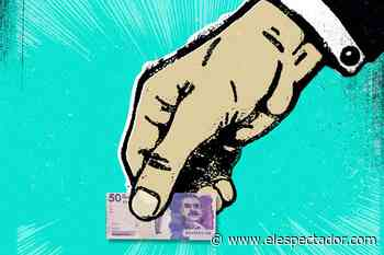 Consejo de Estado exonera a cooperativas de pagar parafiscales - El Espectador