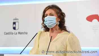 El Consejo de Gobierno aprueba 19 millones de euros para la atención de las personas mayores en centros r ... - El Digital de Ciudad Real