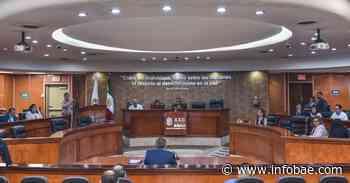 Baja California desafía nuevamente las instituciones: ahora desaparece el Consejo de la Judicatura del Poder Judicial - infobae