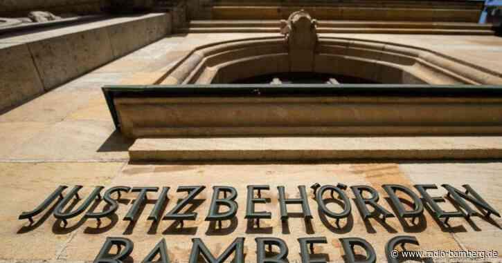 Ein 36-jähriger Mann muss sich heute vor dem Landesgericht Bamberg wegen sexueller Nötigung verantworten.