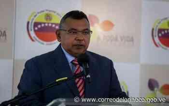 Inutilizada aeronave del narcotráfico en el Zulia | - Correo del Orinoco