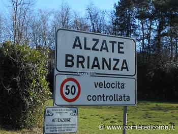 Malore mentre pedala sotto il sole. Cicloturista di Alzate Brianza muore in Sardegna - Corriere di Como