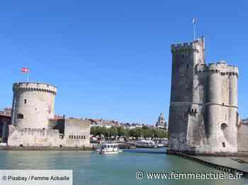 La Rochelle : 5 spécialités régionales à découvrir - Femme Actuelle.fr