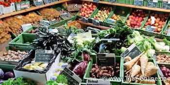 Hofladen Brandenburg: Verkauf von regionalen Lebensmitteln online? - Märkische Allgemeine Zeitung
