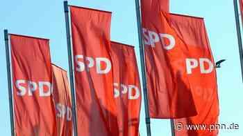 Mitgliederschwund bei SPD und CDU: Brandenburgs Parteien merken Coronakrise - Brandenburg - Startseite - Potsdamer Neueste Nachrichten