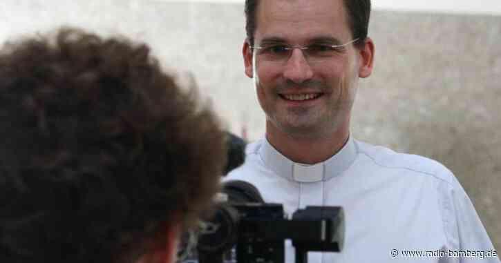 Kirche setzt weiter auf Online-Formate