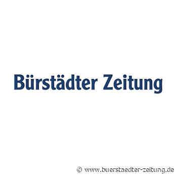 Lampertheim: Zeugen nach Einbruch in Kindergarten gesucht - Bürstädter Zeitung