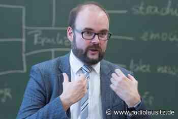 Schulschließungen sollen lokal begrenzt werden - Radio Lausitz