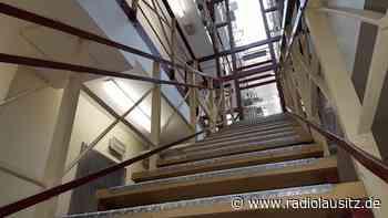 Aufatmen in Ostritz - Wohnungseinbrecher verurteilt - Radio Lausitz