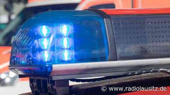 5-jähriges Mädchen stirbt bei Badeunfall in Freiberg - Radio Lausitz