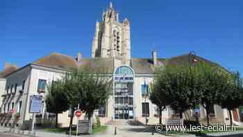 Tribunal administratif : Elections annulées à Nogent-sur-Seine : le jugement notifié, que va faire la maire? - L'Est Eclair