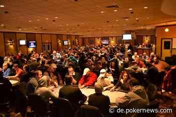 Die 10 lästigsten Verhaltensweisen am Pokertisch