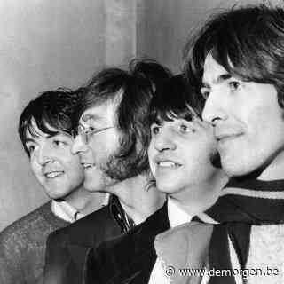 Paul McCartney openhartig over Beatles-breuk: 'Het was vreselijk'
