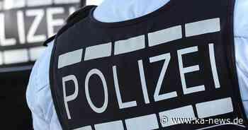 Neue Polizeihochschule in Herrenberg nimmt Betrieb auf | ka-news - ka-news.de