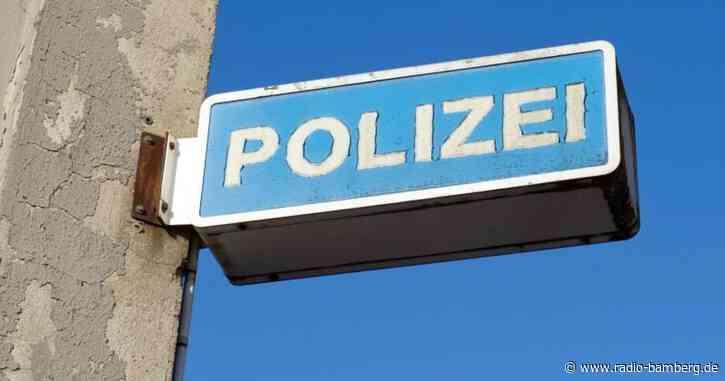 Polizeibericht 05.08.2020
