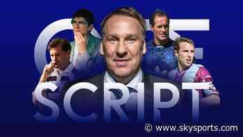 'Redknapp a better tactician than Wenger'