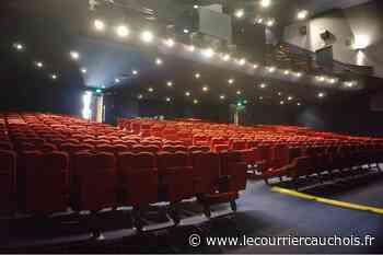 Barentin. Théâtre Montdory : focus sur la saison à venir - Le Courrier Cauchois
