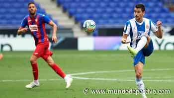 Atlético y Leipzig: rivales en el campo... y por un jugador