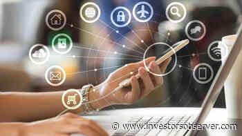 Should You Buy Twitter Inc (TWTR) in Internet Content & Information Industry? - InvestorsObserver