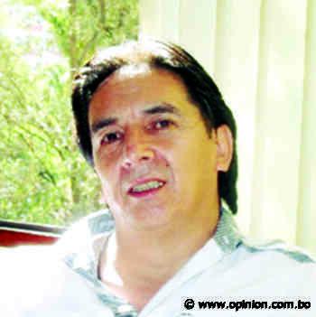 Cochabamba a cuatro meses de la pandemia - Marko Quiroga B. - Opinión Bolivia