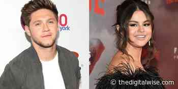Check Details About The Relationship Rumors Of Selena Gomez And Niall Horan - The Digital Wise