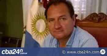 Desde la municipalidad de Marcos Juarez negaron incumplir protocolos del COE - Cba24n