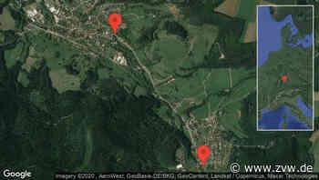 Jungingen: Gefahr durch Gegenstand auf B 32 zwischen Jungingen und Burladingen-Killer in Richtung Sigmaringen - Staumelder - Zeitungsverlag Waiblingen
