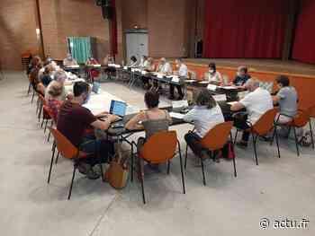 Villefranche-de-Lauragais. Fiscalité, investissements... Ce qu'il faut retenir du vote du budget - La Voix du Midi Lauragais