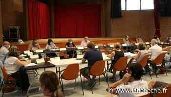 Villefranche-de-Lauragais. Les recrutements de la mairie - ladepeche.fr