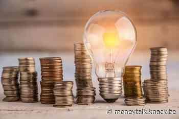 Energieprijzen daalden in België in tweede kwartaal met ruim 16 procent