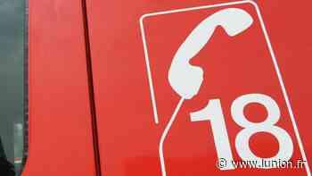 Saint-Quentin: Le jeune homme victime d'un accident de la route a succombé à ses blessures - L'Union