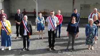 Le budget adopté par le nouveau conseil municipal de Neuville-sous-Montreuil - La Voix du Nord