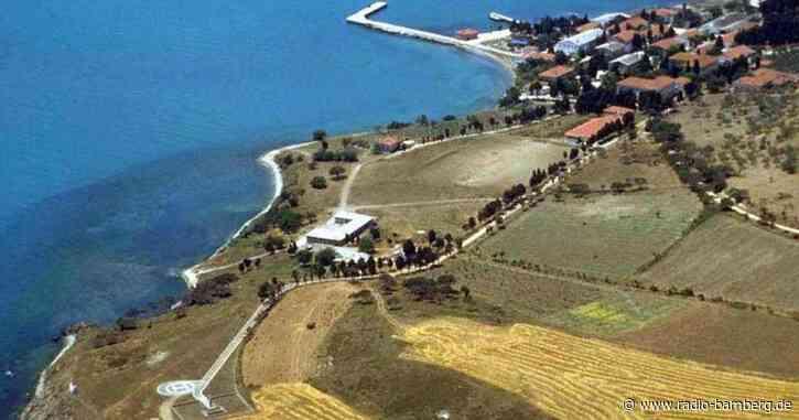 Komitee rügt Gewalt in türkischen Gefängnissen